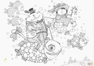 Coloring Pages Of the Nativity Scene 24 Fresh Nativity Scene Coloring Pages Concept