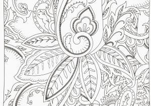 Coloring Pages Of the Nativity Scene Christmas Scene Printable Coloring Pages Cool Coloring Page Unique
