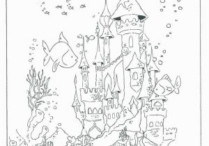 Coloring Pages Of the Nativity Scene Nativity Scene Coloring Book Breathtaking Scene Coloring Pages