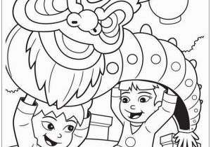 Coloring Pages Of the Nativity Scene Printable Coloring Nativity Scene