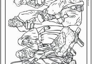 Coloring Pages Of the Nativity Scene Scene Coloring Pages Rain Coloring Page Drawn Rain Coloring Page