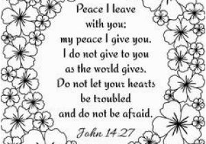 Coloring Pages Of the Word Peace 500 Best Color something Images On Pinterest