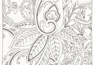 Coloring Pages Of the Word Peace Swear Word Coloring Pages Printable Free Unique Coloring Pages Adult