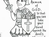 Coloring Pages Of the Word Peace Tattle tongue Coloring Page Put the whole Armor God Coloring Page