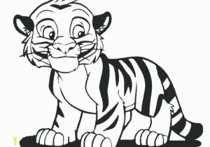 Coloring Pages Of Tiger Cubs Tiger Cub Scout Coloring Pages Gallery Tiger Cub Scout Coloring