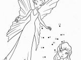 Coloring Pages Of Tinkerbell and Her Fairy Friends Cartoons Coloring Pages Tinkerbell and Her Fairy