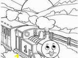 Coloring Pages Of Train Station 249 Best Thomas the Train Images