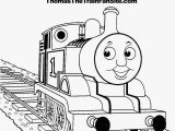 Coloring Pages Of Train Tracks 25 Inspiration Picture Of Train Coloring Page