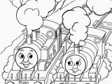 Coloring Pages Of Train Tracks Ide Oleh Onah Fatonah Pada Lka Transportasi Di 2020