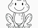 Coloring Pages Of Tree Frogs Free Frog Coloring Pages New Coloring Pages Frog Frog Free Coloring