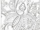 Coloring Pages Of Trees and Flowers New Christmas Star Coloring Page