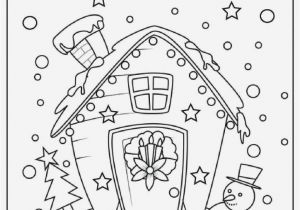 Coloring Pages Of Trees and Flowers Tree Coloring Pages Coloring Slpash