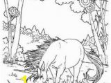 Coloring Pages Of Unicorns to Print 233 Best Unicorn Coloring Pages Images