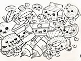 Coloring Pages Of Unicorns to Print Cat Coloring Pages to Print Out Unique Cute Unicorn Coloring Pages