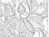 Coloring Pages Of Usa Map 21 New S United States Map Coloring Page