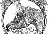 Coloring Pages Of Wolfs 12 Wolf Coloring Pages Printable Eco Coloring Page Ideas Wolf