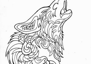 Coloring Pages Of Wolfs Coloring Pages Wolf 13 Fly Coloring Page