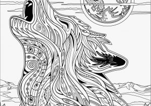 Coloring Pages Of Wolfs Coloring Pages Wolves