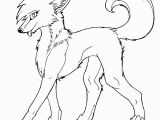 Coloring Pages Of Wolves Anime Wolf Coloring Pages Animal Coloring Pages