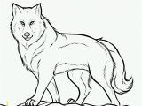 Coloring Pages Of Wolves Revolutionary Wolf to Color Level Printable Coloring Pages