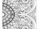"""Coloring Pages Of X Ray A Coloring Page From """"detailed Designs and Beautiful"""