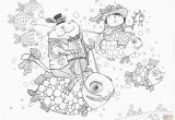 Coloring Pages Of X Ray Coloring Pages Free Printable Coloring Books for Adults