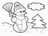 Coloring Pages Online to Color Coloring Page for Kids Line Coloring Pages Line Coloring Pages