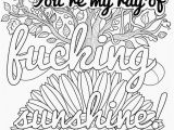 Coloring Pages Online to Color Coloring Pages to Color Line for Free Lovely New 0 0d Gordon