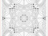 Coloring Pages Online to Color Fantastic Free Line Coloring Pages S Coloring Pages for