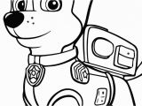 Coloring Pages Paw Patrol Printable 14 Malvorlagen Kinder Paw Patrol Coloring Pages Coloring Disney