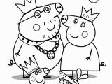 """Coloring Pages Peppa Pig Printable Color Photo for the Chance to Win 1 Peppa Pig """"my Birthday"""