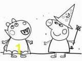 Coloring Pages Peppa Pig Printable top 35 Peppa Pig Coloring Pages for Your Little Es with