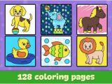 Coloring Pages Pictures Of Ukraine Colouring and Drawing for Kids On the App Store