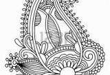 Coloring Pages Pictures Of Ukraine Tatto Temporal