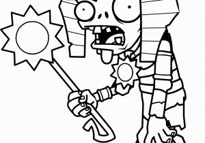 Coloring Pages Plants Vs Zombies 2 Páginas Para Colorear originales original Coloring Pages