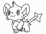 Coloring Pages Pokemon Drawing 1 20 130 Latest Pokemon Coloring Pages for Kids and Adults