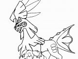 Coloring Pages Pokemon Drawing 1 20 Coloring Pages Pokemon Sun and Moon Drawing