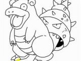 Coloring Pages Pokemon Drawing 1 20 Pokemon Coloring