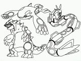 Coloring Pages Pokemon Drawing 1 20 Printable Pages to Color Valid Mainstream All Legendary Pokemon