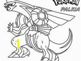 Coloring Pages Pokemon X and Y 138 Best Coloring Pages Images