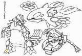 Coloring Pages Pokemon X and Y Coloriage Pokemon Ex  Imprimer In 2020 with Images