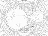 Coloring Pages Pokemon X and Y New Mewtwo Pokemon Coloring Pages Kang Coloring