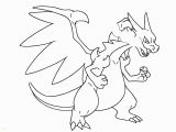 Coloring Pages Pokemon X and Y Niku Coloring Juni 2017
