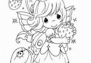 Coloring Pages Precious Moments Pinterest 416 Precious Moments Coloring Images