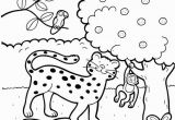 Coloring Pages Printable Bible Stories Coloring Pages Free Bible Coloring Pages for Kids with