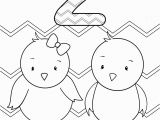 Coloring Pages Printable by Number Free Preschool Printables Easter Number Tracing Worksheets