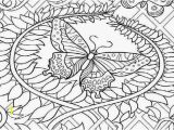 Coloring Pages Printable for Adults Shocking Free Printable Coloring Pages Picolour