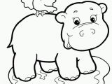 Coloring Pages Printable for Preschoolers New Printable Coloring Pages for Kids Schön Kids Color Pages