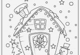 Coloring Pages Printable for Teenagers Free Christmas Coloring Pages for Kids Cool Coloring Printables 0d