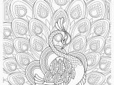 Coloring Pages Printable Free for Adults Pin On Coloring Page